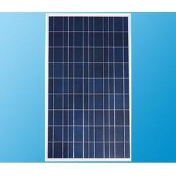 山西太阳能光伏板厂家_太阳能光伏板厂家_方硕光电科技图片