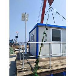 太陽能4G監控-方碩光電科技-山東太陽能4G監控圖片