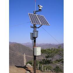 4G太阳能监控生产厂家-莒南4G太阳能监控-方硕光电科技图片