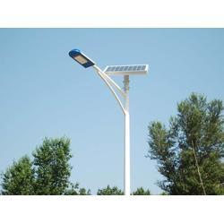 潍坊太阳能路灯-方硕光电科技-太阳能路灯图片