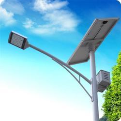 滨州太阳能路灯-方硕光电科技-太阳能路灯的图片