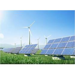 太阳能4G监控|方硕光电科技|太阳能4G监控多少钱图片