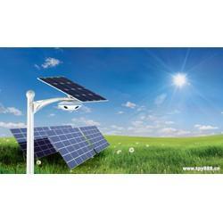 4G太阳能监控-方硕光电科技-威海太阳能监控图片