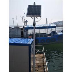 方硕光电科技 无线太阳能监控摄像头-青龙无线太阳能监控图片