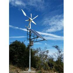 4G太阳能监控生产厂家-枣庄太阳能监控-方硕光电科技图片