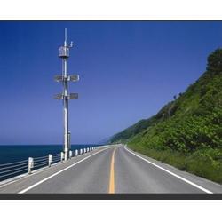 新河無線太陽能監控-無線太陽能監控品牌-方碩光電科技圖片