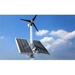 太陽能4G監控光伏板-東營太陽能4G監控-方碩光電科技圖片