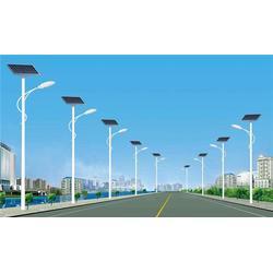 太阳能路灯-太阳能路灯价钱-方硕光电科技(优质商家)批发