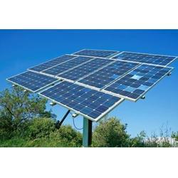 太阳能4G监控企业-方硕光电科技-济南太阳能4G监控图片