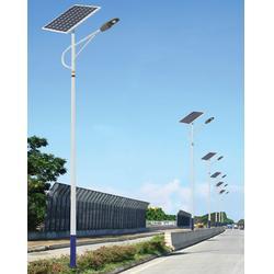 方碩光電科技(圖)-太陽能路燈價錢-費縣太陽能路燈圖片