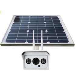 太阳能4G监控-方硕光电科技(在线咨询)-费县太阳能4G监控价格