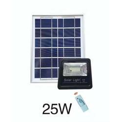 太阳能光伏板用途-太阳能光伏板-方硕光电科技(查看)图片