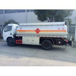 油罐车厂家,楚胜公司,喀什地区油罐车图片