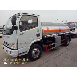 油罐车 铝合金油罐车加油车、油罐车、楚胜公司(查看)图片