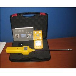 可燃气体气体检测仪-奥德博远(在线咨询)气体检测仪图片