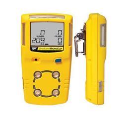 有毒气体探测器-可燃有毒气体探测器-奥德博远(优质商家)图片