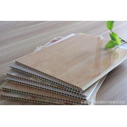 全屋整装定制,生态竹木集成墙面墙饰厂家,装修公司加盟图片