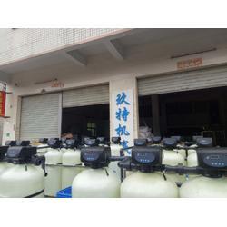 软化设备_软化水器_软化设备价位图片