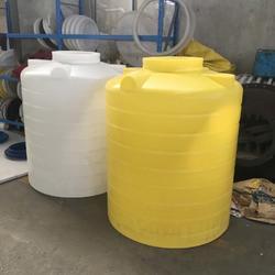 15000L塑料水箱 15立方甲醇储罐图片