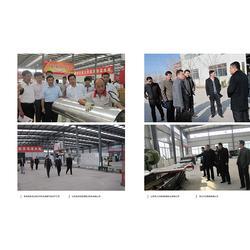 壁挂太阳能工程|华春新能源|壁挂太阳能工程厂家图片