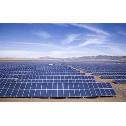 华春新能源(图),太阳能光伏发电报价,太阳能光伏图片