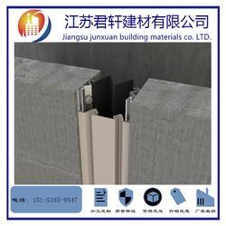 建筑抗震伸缩缝装置图片