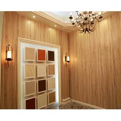 合肥集成墙板,合肥福精特集成墙板,集成墙板多少钱图片