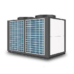 空气能高温热泵烘干机_热泵烘干机_华春新能源