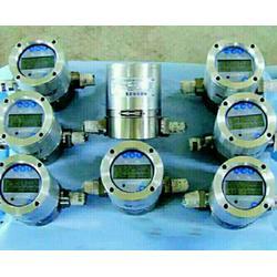 液体流量计,合肥精特(在线咨询),陕西流量计图片