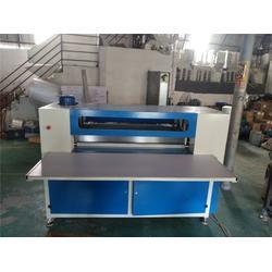 珍珠棉数控分切机-携成机械设备公司-珍珠棉数控分切机制造厂图片