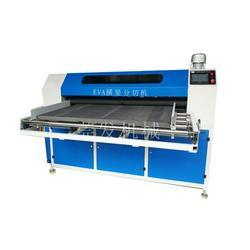珍珠棉立切機廠家直銷-珍珠棉立切機-攜成機械設備有限公司圖片