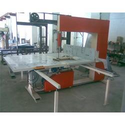 海绵切割机 现货供应、携成机械(图)图片
