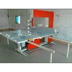 珍珠棉立切机厂家-珍珠棉立切机-携成机械设备有限公司(查看)图片