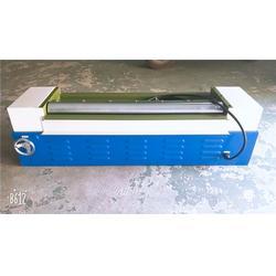 上胶机 珍珠棉上胶机 海绵上胶机 珍珠棉机械-携成机械图片