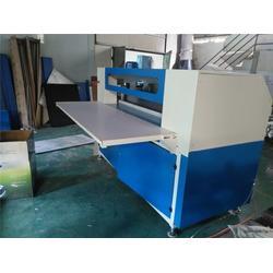 横竖分切机-东莞携成机械设备公司-横竖分切机制造厂图片