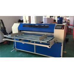 珍珠棉分切机-珍珠棉分切机-东莞携成机械设备图片