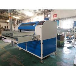 珍珠棉分切机-携成机械设备公司-珍珠棉分切机价图片