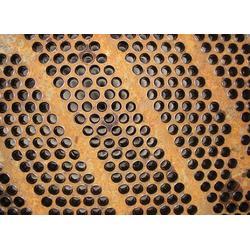 暖气换热器,换热器生产厂家(在线咨询),镇江换热器图片