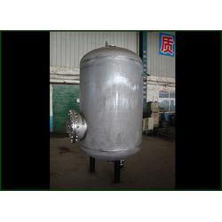 油冷却器厂家、油冷却器安装厂家(在线咨询)、辽宁油冷却器图片