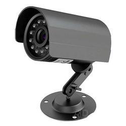 云南安防监控系统-腾诺科技-云南安防监控系统方案图片