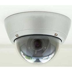 安宁安防监控系统-腾诺科技-安宁安防监控系统解决方案图片