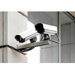 宣威防盗系统工程、宣威防盗系统、腾诺科技图片