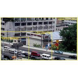 迪庆安防监控系统-迪庆安防监控系统-腾诺科技图片