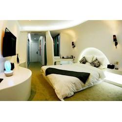 曲靖酒店智能客控系统_腾诺科技_曲靖酒店智能客控系统方案图片