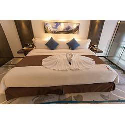 个旧酒店客控系统-个旧酒店客控系统-腾诺科技(查看)图片
