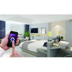 迪庆酒店智能客控系统_腾诺科技_迪庆酒店智能客控系统图片