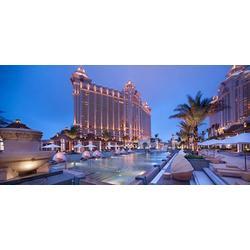 大理酒店客控系统-腾诺科技(在线咨询)大理酒店客控系统图片
