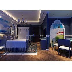 西双版纳酒店客控系统-腾诺科技-西双版纳酒店客控系统图片