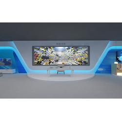 瑞丽酒店智能客控系统-瑞丽酒店智能客控系统方案-腾诺科技图片