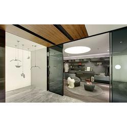 騰諾科技 德宏智能家居系統報價-德宏智能家居系統圖片